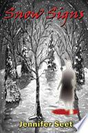 Snow Signs Book PDF