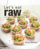 Let s Eat Raw