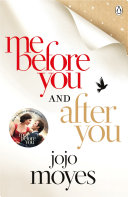 Me Before You   After You