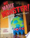 Me Make Monster
