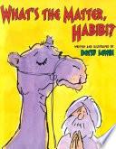 What s the Matter  Habibi