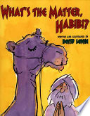 download ebook what's the matter, habibi? pdf epub