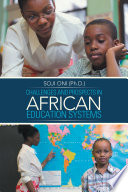 CHALLENGES AND PROSPECTS IN AFRICAN EDUCATION SYSTEMS