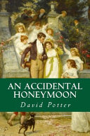 An Accidental Honeymoon