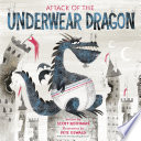 Attack of the Underwear Dragon Book PDF