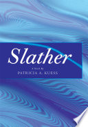 Slather