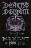 Death s Domain