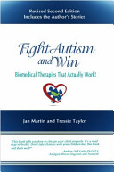 Fight Autism and Win