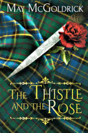 download ebook the thistle and the rose pdf epub