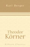 Theodor K rner