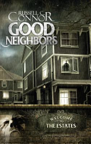 Good Neighbors Book PDF