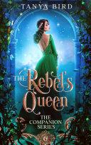 The Rebel's Queen Book