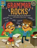 Grammar Rocks