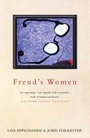 Freud s Women