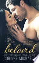 Beloved  Book One in The Belonging Duet