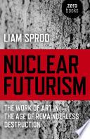 Nuclear Futurism