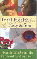 Total Health for Body   Soul