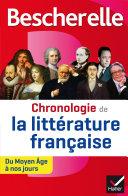 Conte Nomade par Alain Couprie, Johan Faerber, Nancy Oddo, Laurence Rauline