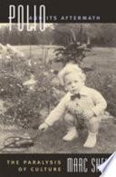 download ebook polio and its aftermath pdf epub