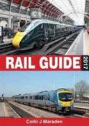 Rail Guide 2017