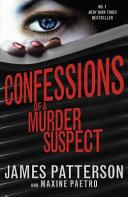 download ebook confessions of a murder suspect pdf epub