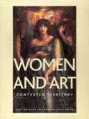 Women and Art