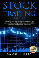 Stock Trading  the Bible