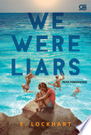 We Were Liars - Para Pembohong