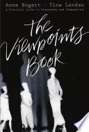 Ebook The Viewpoints Book Epub Anne Bogart,Tina Landau Apps Read Mobile