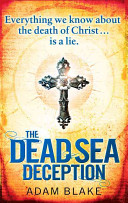 The Dead Sea Deception