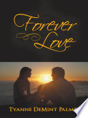 Forever Love Book PDF