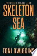 Skeleton Sea