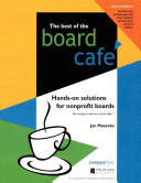 The Best of the Board Caf
