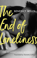 The End of Loneliness Book Cover