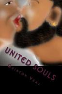 United Souls