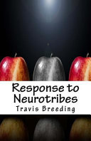 Response To Neurotribes