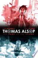 Thomas Alsop Vol  1