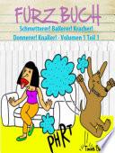 Kinder Buch Comic  Kinderbuch Ab 7 Jahre   Kinderbuch Zum Vorlesen