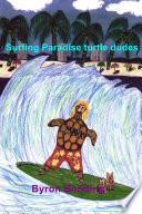download ebook surfing paradise turtle dudes pdf epub