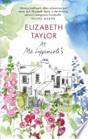 At Mrs Lippincote's by Elizabeth Taylor