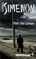 Pietr the Latvian Hotels As He Traces The True
