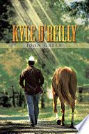 Kyle O Reilly