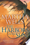 The Harbors of the Sun Book PDF