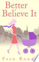Better Believe It Book PDF