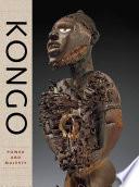 Kongo  Power and Majesty