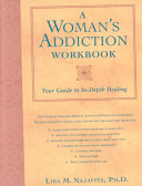 A Woman S Addiction Workbook