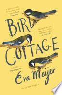 Bird Cottage Book PDF
