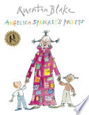 Angelica Sprocket s Pockets