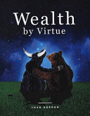 Wealth by Virtue Book PDF