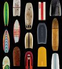Surf Craft